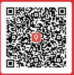 红信抢红包:第二个千米红包,每天可抢1到2元