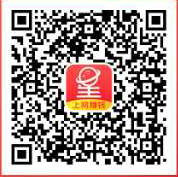 星球联盟 新用户注册送5元,首次直接可以提现1元