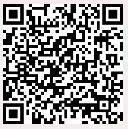 微信辅助平台复活了,单价高达8-12元!