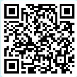 薄荷辅助注册:类似fz辅助平台,每单价高达5.5元